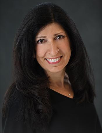 Photo of Registered Dental Hygienist