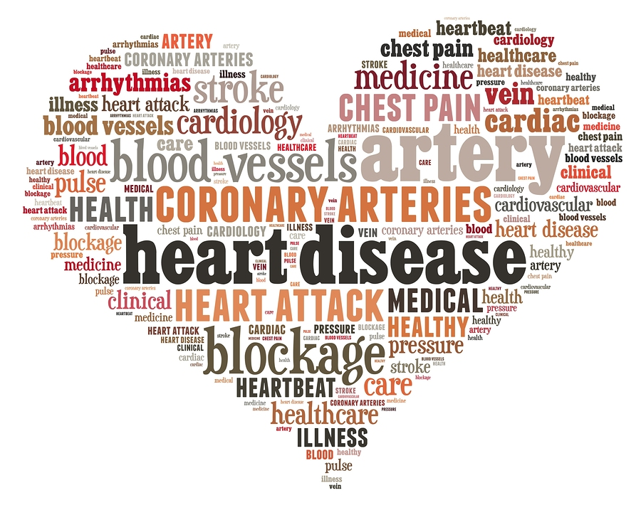 ORAL SYSTEMIC LINK TO HEART DISEASE